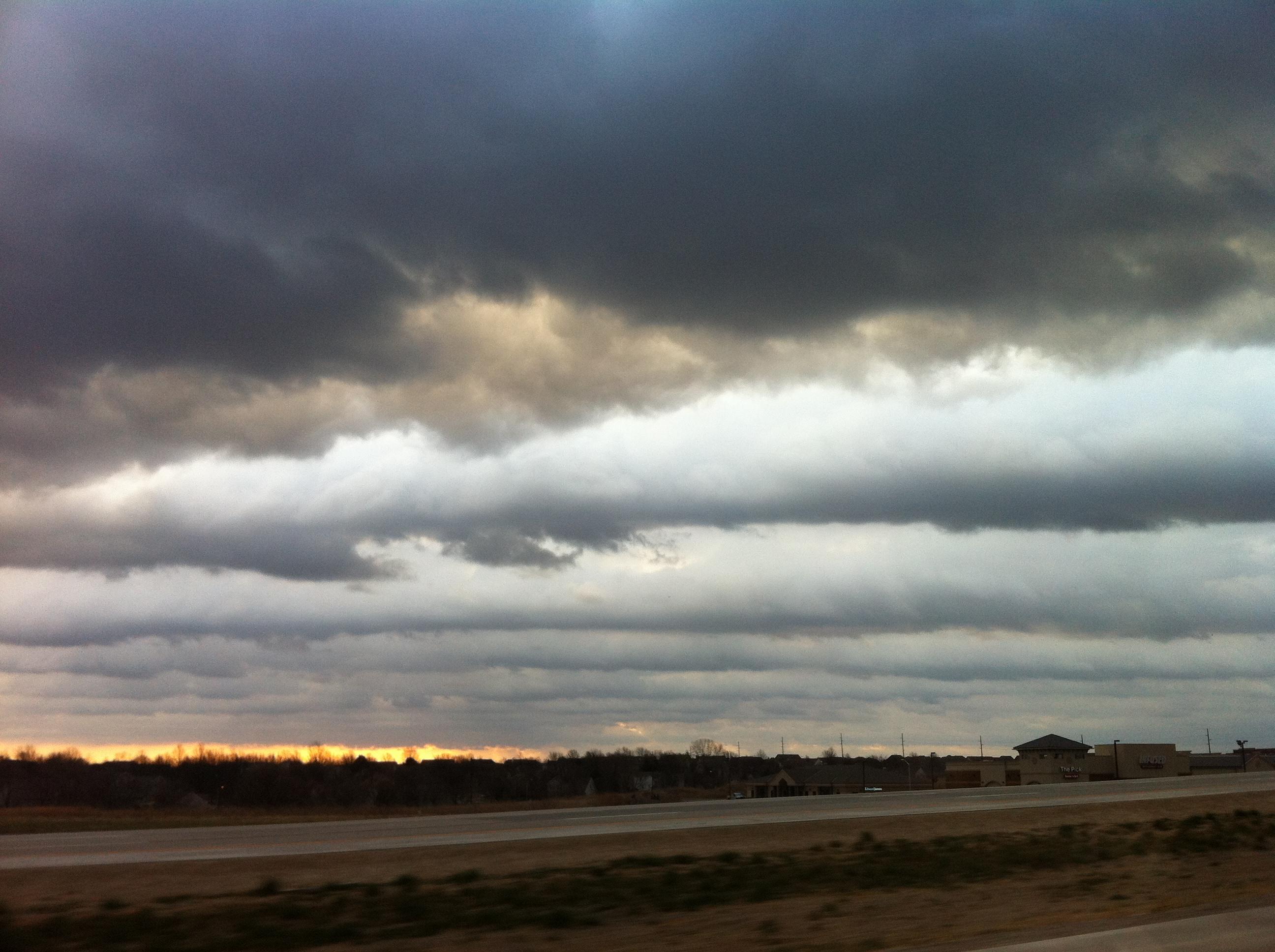 CloudSteets2